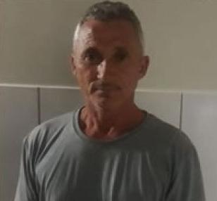 Homem é morto em Sousa - PB após discussão em bar